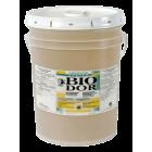 Bio-Dor 20ltr. luktsanering