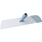 Swep Classic moppestativ 75cm