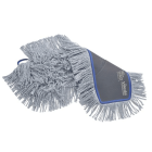 Swep Classic Finnmopp universal 50cm blå