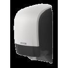 Dispenser Katrin System Toilet - White