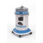 Vannsuger PL-30, 1100w by-pass 30 liter