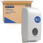 Dispenser KC Bulk-Pack Aquarius