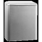 Dispenser Katrin Damehygieneholder børstet stål