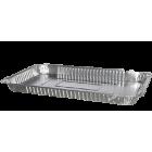 Aluminiums form 1/1 Gastro 527x325x43 - 5,2 ltr