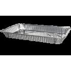 Aluminiums form 1/1 Gastro 527x325x56 - 6,8 ltr