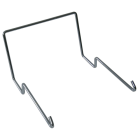 HI-PRO holder f/ moppehode (lang, side)