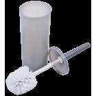 WC-børste m/ lukket beholder