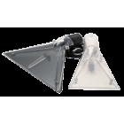 Munnstykker Truvox Lite (pakke)