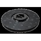 Padholder 330mm. Onyx/Coral/Quartz (13
