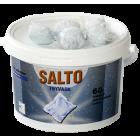 Salto Tøyvask (60 doser)