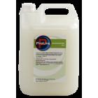 ProLine Skumdemper 5 liter