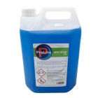 ProLine Spectrum desinfeksjon 5 liter