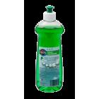 ProLine håndoppvask 500 ml