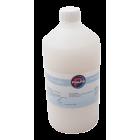 ProLine Kremsåpe 1 liter (kampanje)