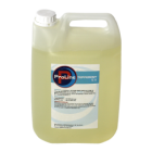 ProLine Tepperent 5 liter