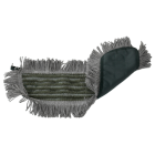 Click Magnet fuktmopp micro 75cm grønn
