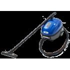 TopLine dampvasker Eco Pro m/ sug