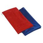 Enviro Vaskesekk 120 ltr - rød