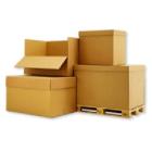 Containerlokk 1/1-Pall Bb24c