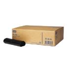 Tork Avfallspose Sanitetsbind, 1000 stk, B3