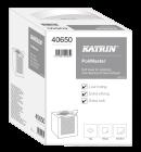 Katrin PoliMaster Quaterfold Box