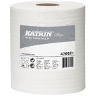 Tørkepapir Katrin Plus Hand Towel Roll M