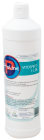 ProLine Vitospeed Eco 1 liter (miljømerket)
