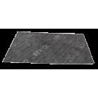 Slipenetting Edge 35x20 - 120 grit