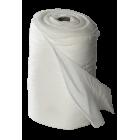 HI-PRO witex hygienemopp (25st) rull 22x45 cm