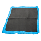 Nanex rengjøringsklut 30x30 (blå = ny overflate)