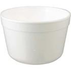 Suppebeger isopor 460 ml