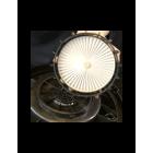 Hepa-filter f/ Valet støvsuger VTVe