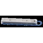 Skrapeblad 1mm SK5 karbon 15cm (5stk/pk)