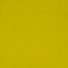 Servietter Duni 3 lag, 33x33 kiwi 1000 stk