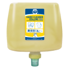 Americol Hand Cleaner Yellow Pro 2 ltr (f/ disp.)
