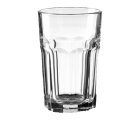 Glass gibraltar farris 29,6cl3