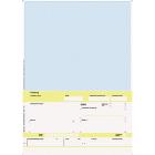 Faktura Laser Fg 3x     215143