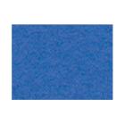 Kartong URSUS A4 130g blå (50)