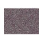 Kartong URSUS A4 130g grå (50)