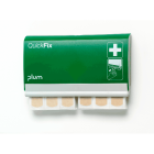 Plum QuickFix plasterautomat m/2x45 elastic