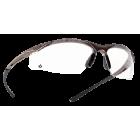 Vernebrille contour CONTPSI