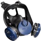 Moldex 9000 helmaske Easylock Str. M