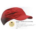 Caps M/Abs Verneinnlegg Hc 22