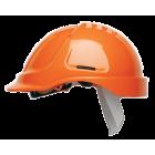 Vernehjelm Orange Hc600/H