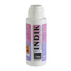 Nordlys indik teststift 12x50ml