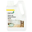 Osmo 8016 Vaske og Pleiemiddel 1 liter