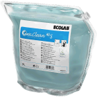 Ecolab Oasis Clean 40 S