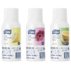Tork Luftfrisker Spray Div Dufter