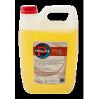 ProLine Vitosan Eco  liter (miljømerket), 5 ltr
