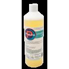 ProLine Vitospeed Eco Grovrent (miljømerket), 1 ltr